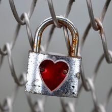 love-castle-632144_640