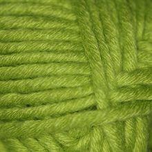 wool-300858_640