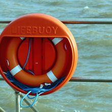 lifebuoy-1021102_640