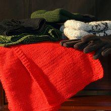 winter-clothes-62309_640
