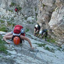 steep-59680_640
