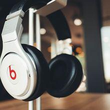 headphones-820341_640