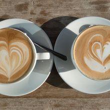 cappuccino-1137644_640