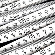 measure-629659_640