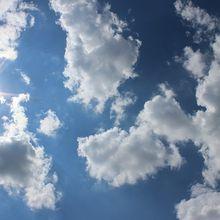clouds-382652_640