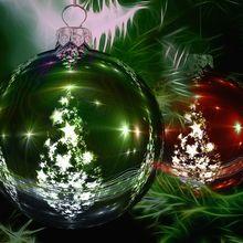 christmas-ornament-1033276_640