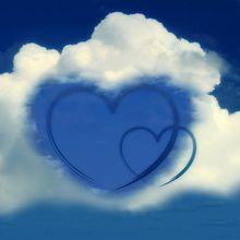 heart-105730_640