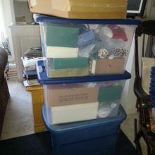 Jan_Packing