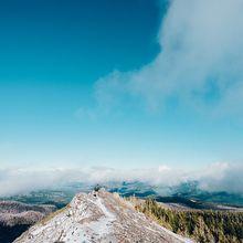 mountain-595091_640