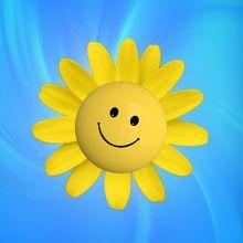 sun-720227_640