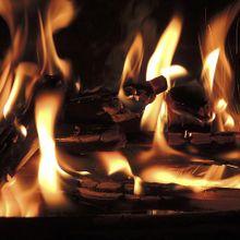 campfire-272022_640