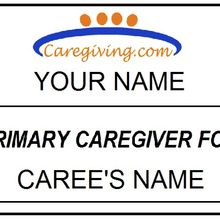 caregiver-badge-with-logo