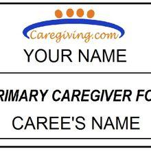 caregiver-badge-with-logo