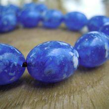 beads-363644_640
