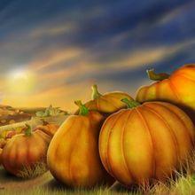 Halloween-Pumpkins-Abstract-181