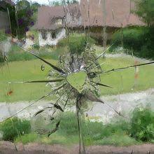 glass-423551_640