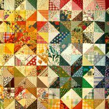 patchwork-112548_640