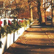 sidewalk-690784_640