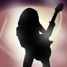 guitarist-248036_640