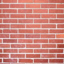 Have you hit a brick wall trying to communicate with family members about end-of-life wishes.