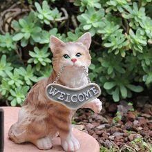 cat-915548_640