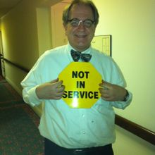 Chris_Not_In_Service