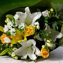 bouquet-432769_640(1)