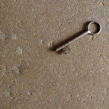 key-533553_640