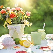 summer-still-life-783347_640(1)