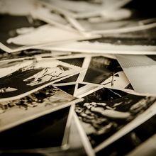 photo-256882_640