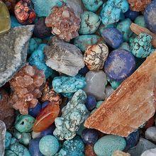 stone-271752_640