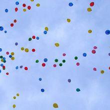 balloons-22881_640