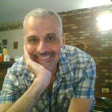 Gary Presto