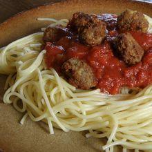 spaghetti-745468_640