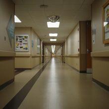 hospital-661274_640