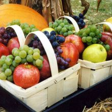 FruitBaskets_m