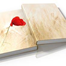 book-112747_640