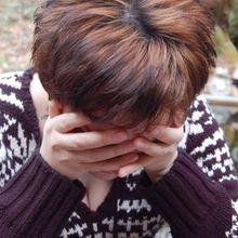 depressed-woman-public-domain