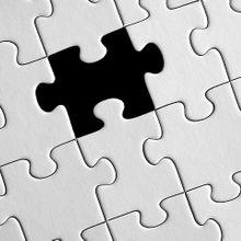 puzzle-654963_640