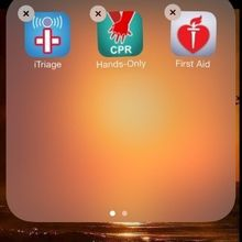 Medical_apps_I_love_for_caring_for_my_family_from_grandkids_to_elderly_mom
