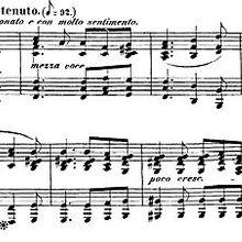 Beethoven-sonata29-3