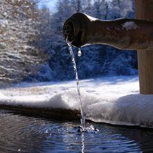 fountain-80480_640