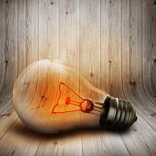 light-bulb-1060884_640
