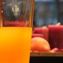orange-juice-230308_640