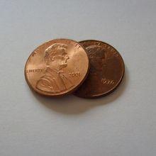 penny-2023_640