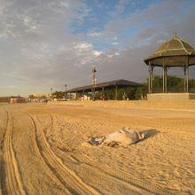 800px-Revere_Beach_-_IMG_0829