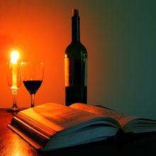 glass-of-wine-140220_640