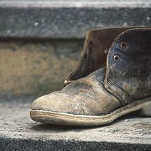shoe-68769_640