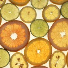 citris