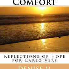 Take_Comfort_Cover_300